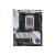 https://www.adkvideoediting.com/media/catalog/product/cache/59c023af22586014dd8f04d47240bd12/a/d/adk-adk-1801-00253--adk_amd_trx40_pro_up_to_256gig_ram_3x_pcie_4_0_x16_x16_x16_8x_sata_6gb_s_3x_m_2_nvme_usb3_2_gen_2_usb_c_1x_gigabit_lan--1.jpg