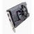 https://www.adkvideoediting.com/media/catalog/product/cache/59c023af22586014dd8f04d47240bd12/a/d/adk-adk-183-00143--amd_radeon_rx_550_4g_gddr5_dvi_hdmi_displayport_pci_express_video_card--1.jpeg