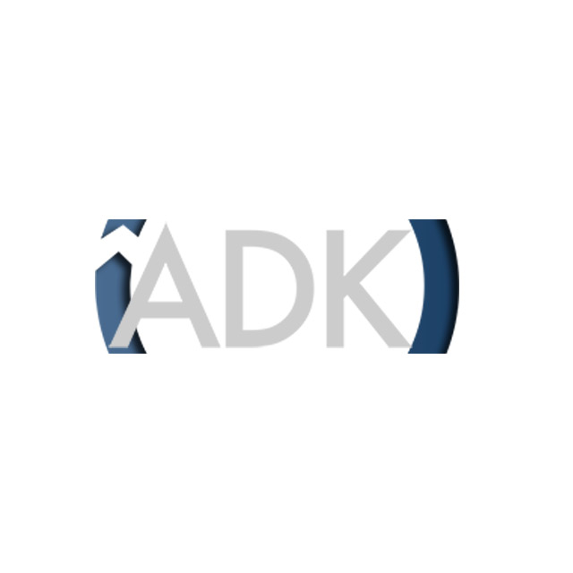 https://www.adkvideoediting.com/media/catalog/product/placeholder/default/ADK-Audio-Logo_640_x_640_2.jpg