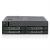 https://www.adkvideoediting.com/pub/media/catalog/product/cache/59c023af22586014dd8f04d47240bd12/a/d/adk-icy-1818-00107--icy_dock_tougharmor_mb604spo_b_drive_enclosure_for_5_25_6gb_s_sas_serial_ata_600_serial_ata_600_host_interface_internal_black--1.jpeg