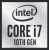 https://www.adkvideoediting.com/pub/media/catalog/product/cache/59c023af22586014dd8f04d47240bd12/a/d/adk-int-235-00119--intel_10th_gen_i7_10875h_8core_16thread_2_3ghz_turbo_5_1ghz_processor--1.png