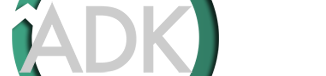 ADK Video